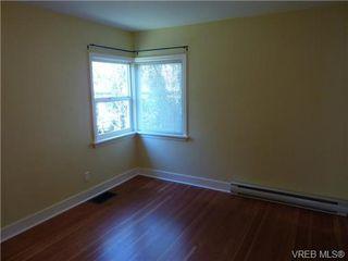 Photo 11: 3700 Winston Crescent in VICTORIA: SE Quadra Residential for sale (Saanich East)  : MLS®# 328277