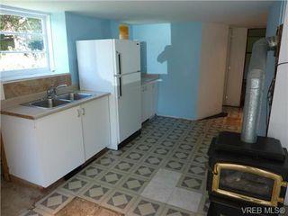 Photo 13: 3700 Winston Crescent in VICTORIA: SE Quadra Residential for sale (Saanich East)  : MLS®# 328277