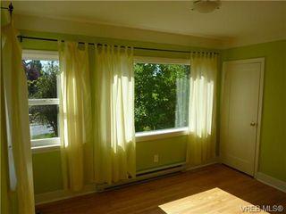 Photo 7: 3700 Winston Crescent in VICTORIA: SE Quadra Residential for sale (Saanich East)  : MLS®# 328277