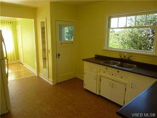 Photo 5: 3700 Winston Crescent in VICTORIA: SE Quadra Residential for sale (Saanich East)  : MLS®# 328277