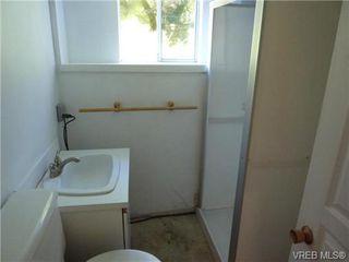 Photo 14: 3700 Winston Crescent in VICTORIA: SE Quadra Residential for sale (Saanich East)  : MLS®# 328277