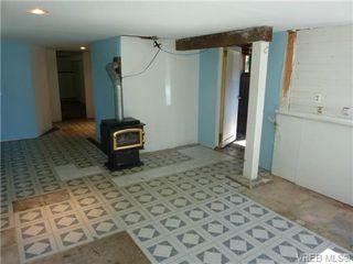 Photo 12: 3700 Winston Crescent in VICTORIA: SE Quadra Residential for sale (Saanich East)  : MLS®# 328277