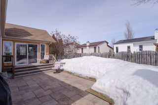 Photo 2: 71 Chancery Bay in Winnipeg: Single Family Detached for sale (River Park South)  : MLS®# 1407582