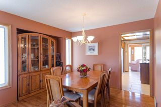 Photo 6: 71 Chancery Bay in Winnipeg: Single Family Detached for sale (River Park South)  : MLS®# 1407582