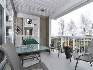 Photo 7: 1420 parkway in coquitlam: Condo for sale (Coquitlam)  : MLS®# V1054889