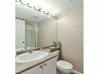Photo 17: 1420 parkway in coquitlam: Condo for sale (Coquitlam)  : MLS®# V1054889
