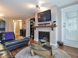 Photo 6: 1420 parkway in coquitlam: Condo for sale (Coquitlam)  : MLS®# V1054889
