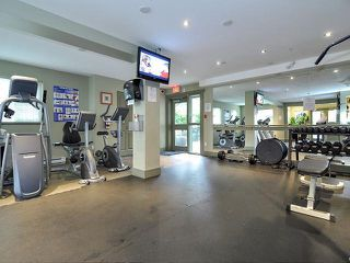 Photo 19: 1420 parkway in coquitlam: Condo for sale (Coquitlam)  : MLS®# V1054889