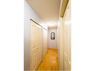 Photo 10: # 112 1655 GRANT AV in Port Coquitlam: Glenwood PQ Condo for sale : MLS®# V1035341
