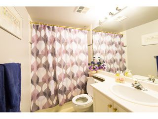 Photo 11: # 112 1655 GRANT AV in Port Coquitlam: Glenwood PQ Condo for sale : MLS®# V1035341