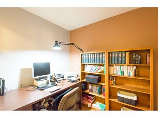 Photo 9: # 112 1655 GRANT AV in Port Coquitlam: Glenwood PQ Condo for sale : MLS®# V1035341