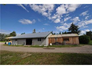 Photo 3: 243017 Range Road 240: Rural Wheatland County Residential Detached Single Family for sale : MLS®# C3624413