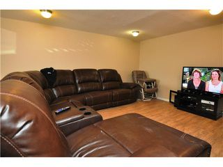 Photo 12: 243017 Range Road 240: Rural Wheatland County Residential Detached Single Family for sale : MLS®# C3624413