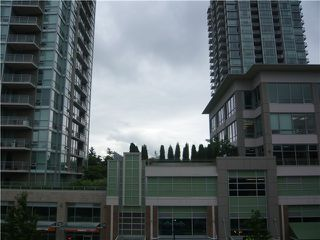 Photo 3: # 310 2957 GLEN DR in Coquitlam: North Coquitlam Condo for sale : MLS®# V1069200