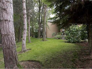 """Photo 18: 5 5585 OAK Street in Vancouver: Shaughnessy Condo for sale in """"SHAWNOAKS"""" (Vancouver West)  : MLS®# V1082732"""