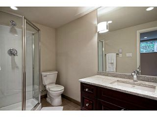 Photo 12: 658 Alpine Ct in North Vancouver: Canyon Heights NV House for sale : MLS®# V1044054