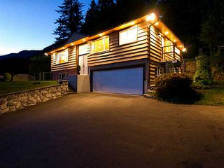 Photo 14: 658 Alpine Ct in North Vancouver: Canyon Heights NV House for sale : MLS®# V1044054