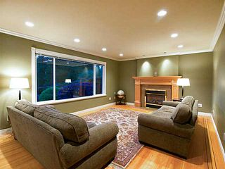 Photo 6: 658 Alpine Ct in North Vancouver: Canyon Heights NV House for sale : MLS®# V1044054