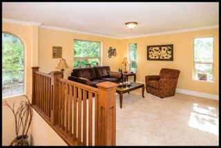 Photo 31: 2348 Mount Tuam Crescent in Blind Bay: Cedar Heights House for sale : MLS®# 10098391