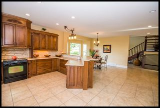 Photo 16: 2348 Mount Tuam Crescent in Blind Bay: Cedar Heights House for sale : MLS®# 10098391