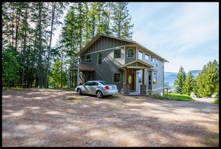 Photo 5: 2348 Mount Tuam Crescent in Blind Bay: Cedar Heights House for sale : MLS®# 10098391