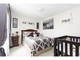 Photo 7: 3160 Prince Edward Street in Vancouver: Mount Pleasant VE Townhouse for sale (Vancouver East)  : MLS®# V1123362
