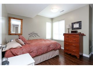 Photo 17: 1327 ANVIL CT in Coquitlam: New Horizons House for sale : MLS®# V1134436