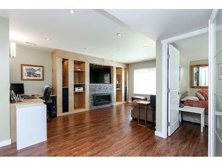 Photo 16: 1327 ANVIL CT in Coquitlam: New Horizons House for sale : MLS®# V1134436