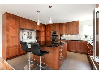 Photo 5: 1327 ANVIL CT in Coquitlam: New Horizons House for sale : MLS®# V1134436