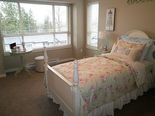 Photo 14: # 14 23986 104 AV in Maple Ridge: Albion Condo for sale : MLS®# V1109886