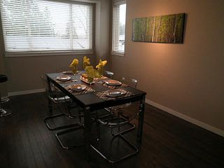Photo 4: # 14 23986 104 AV in Maple Ridge: Albion Condo for sale : MLS®# V1109886
