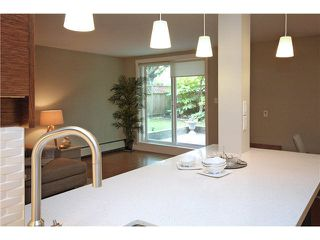 Photo 10: 101 1775 W 11TH AVENUE in Vancouver: Fairview VW Condo for sale (Vancouver West)  : MLS®# V1141853