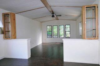 Photo 19: Maple Ridge in Thornhill MR: Condo for sale : MLS®# R2032166