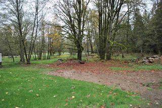 Photo 1: Maple Ridge in Thornhill MR: Condo for sale : MLS®# R2032166