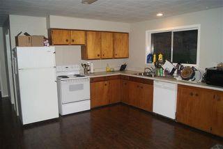 Photo 5: Maple Ridge in Thornhill MR: Condo for sale : MLS®# R2032166