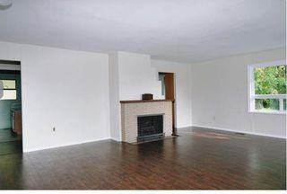Photo 20: Maple Ridge in Thornhill MR: Condo for sale : MLS®# R2032166