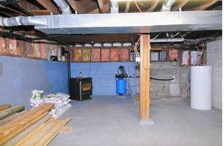 Photo 14: Maple Ridge in Thornhill MR: Condo for sale : MLS®# R2032166