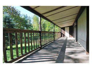 Photo 17: Maple Ridge in Thornhill MR: Condo for sale : MLS®# R2032166