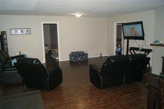 Photo 9: Maple Ridge in Thornhill MR: Condo for sale : MLS®# R2032166