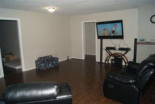 Photo 8: Maple Ridge in Thornhill MR: Condo for sale : MLS®# R2032166