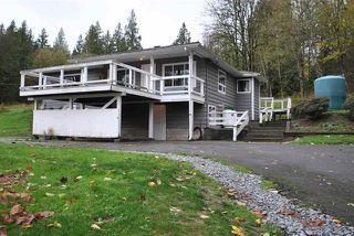 Photo 3: Maple Ridge in Thornhill MR: Condo for sale : MLS®# R2032166