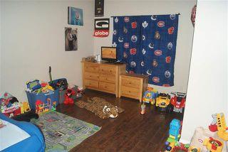 Photo 12: Maple Ridge in Thornhill MR: Condo for sale : MLS®# R2032166