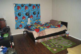 Photo 11: Maple Ridge in Thornhill MR: Condo for sale : MLS®# R2032166