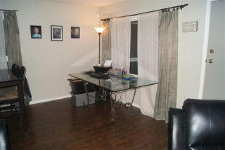 Photo 7: Maple Ridge in Thornhill MR: Condo for sale : MLS®# R2032166