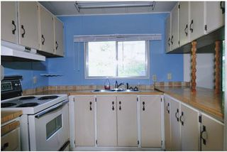 Photo 18: Maple Ridge in Thornhill MR: Condo for sale : MLS®# R2032166