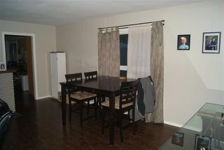 Photo 6: Maple Ridge in Thornhill MR: Condo for sale : MLS®# R2032166