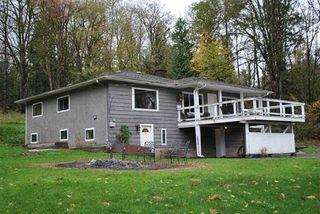 Photo 2: Maple Ridge in Thornhill MR: Condo for sale : MLS®# R2032166
