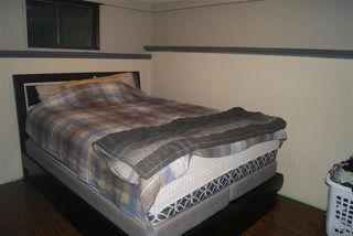 Photo 13: Maple Ridge in Thornhill MR: Condo for sale : MLS®# R2032166