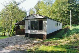 Photo 16: Maple Ridge in Thornhill MR: Condo for sale : MLS®# R2032166