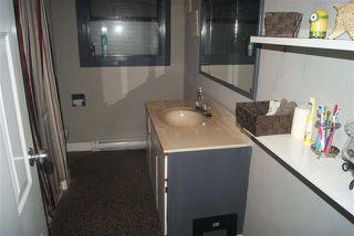 Photo 10: Maple Ridge in Thornhill MR: Condo for sale : MLS®# R2032166